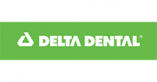 Delta Dental of Iowa