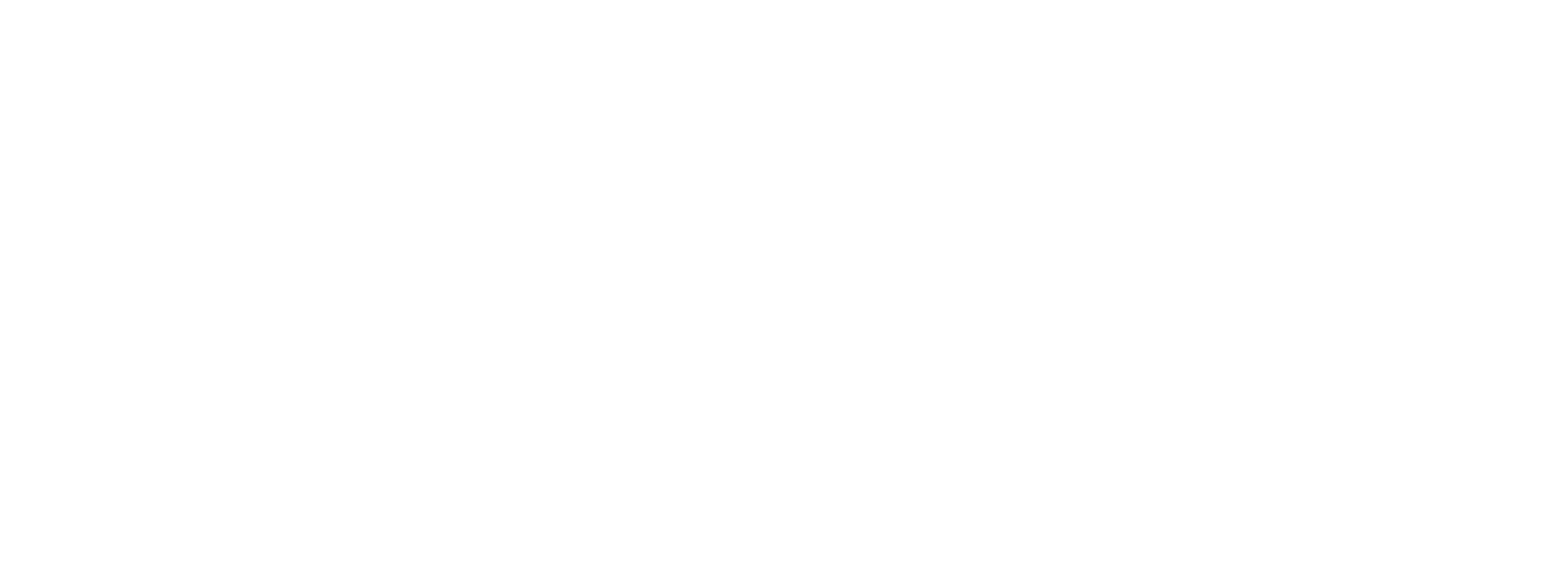 IDEAS 19 Logo-White-no-tagline