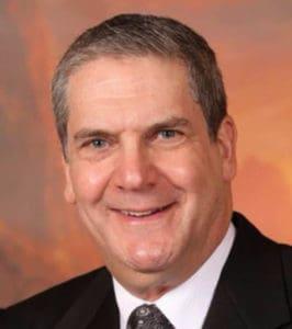 Robert M. Peskin, DDS