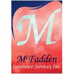 McFadden Insurance